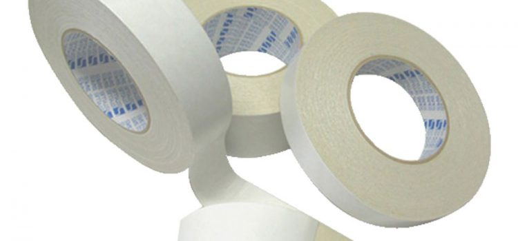What You Need to Know About Adhesive Tapes?