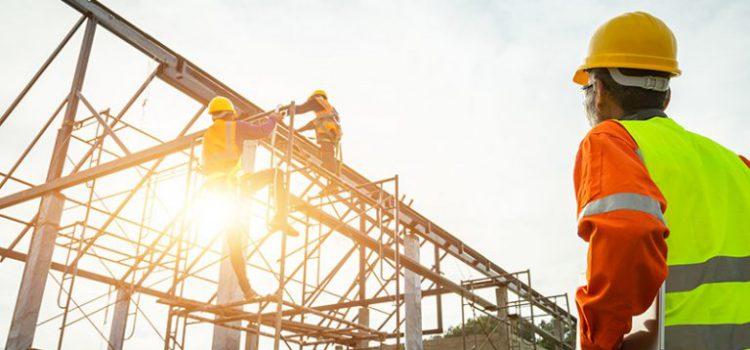 Top Tips To Choosing Builders
