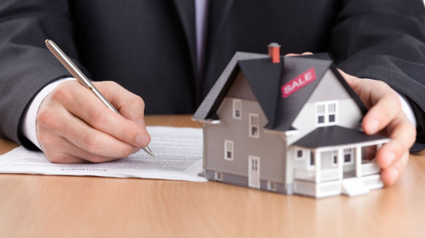 Things to consider when Hiring a property Conveyancer