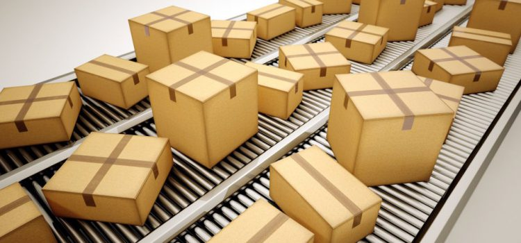 Ways in Which Packaging Can Increase Sales