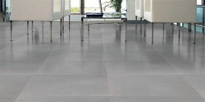 How to Care For Porcelain Tiles?