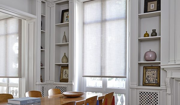 Tips For Choosing Perfect Roller Blinds