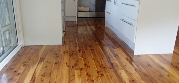 Choosing Solid Timber Flooring? Read This Out loudly!