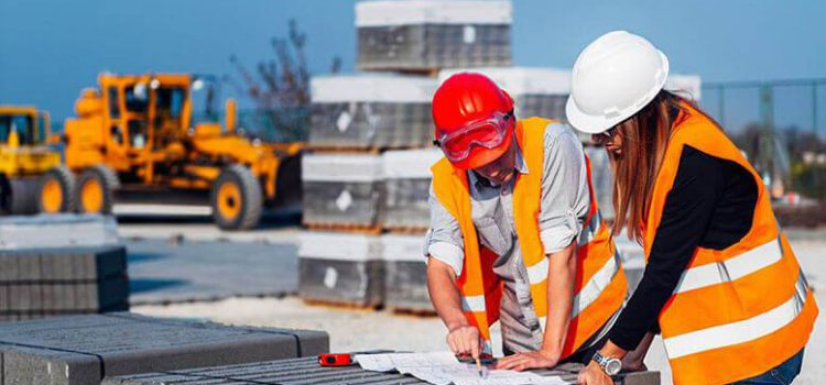 Best Market Practices For a Civil Company in Sydney