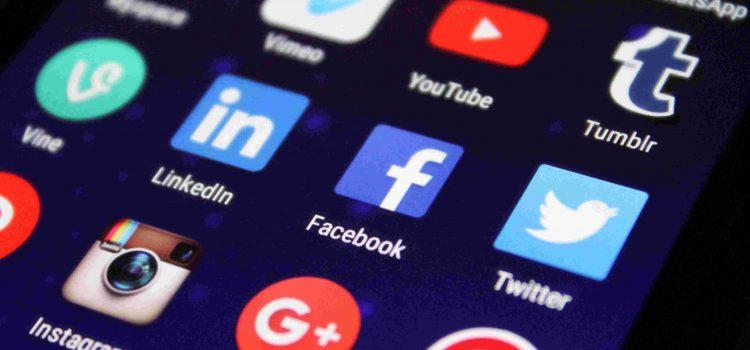 Important 2020 Social Media Trends Your Social Media Company Should Follow