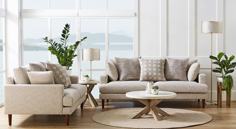 What Is Special About Australian Made Couches?