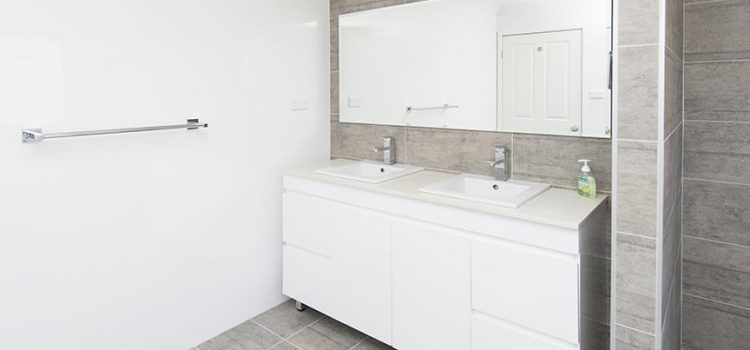 What To Look For In A Company To Renovate Your Bathroom In Campbelltown?