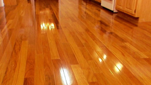 How Does Timber Flooring Make Your House Even More Beautiful?