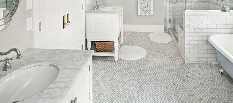 Marble Mosaic Tiles and the In-Depth Guide about Details of These Tiles