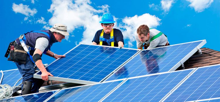 Significant Factors To Look at While Looking For Solar Panels Companies in Queensland