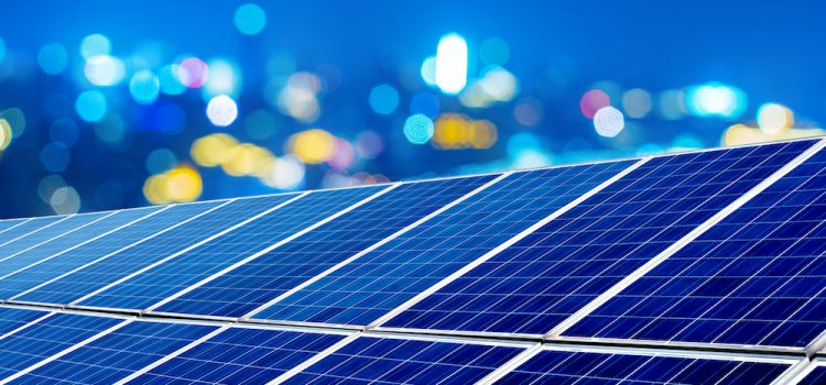 Benefits Of Switching To Solar Power