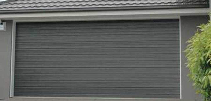 How to Explore Sectional Doors in Sydney?