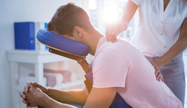 Everything That You Need To Know About Chiropractors