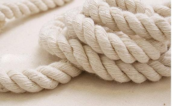 The Distinctive Types and Features of Decorative Ropes: