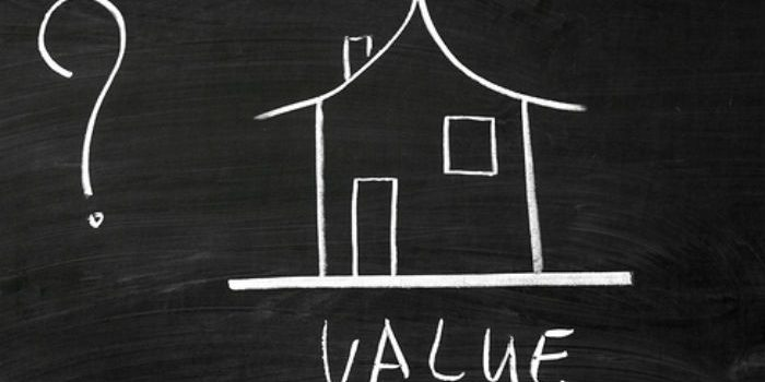 How can Property Valuation be Helpful?