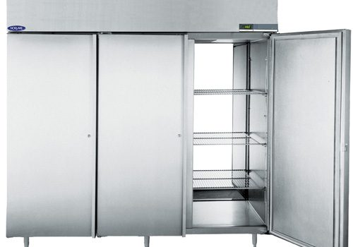 Things You Need To Consider Before Buying Commercial Refrigeration in Sydney