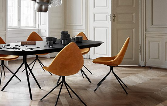 Your Dining Chair Buying Guide – Everything You Probably Need To Know