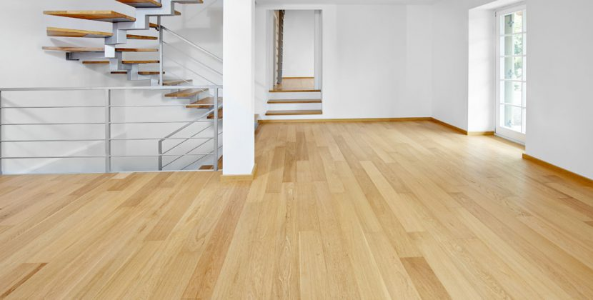 5 Reasons To Consider For Effective Floor Sanding