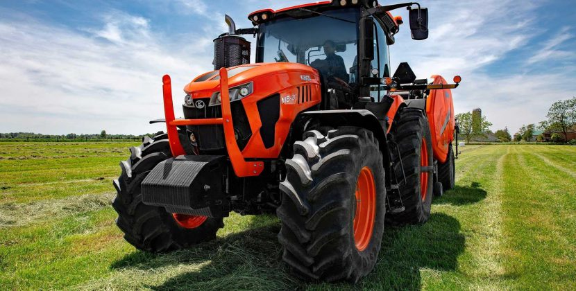 In today's hectic life the tractors come with the special features to provide comfort. When you are looking for a tractor for sale sydney ensures you, focus on right specifications and quality parameters play a large part and the trust lies in the warranty.