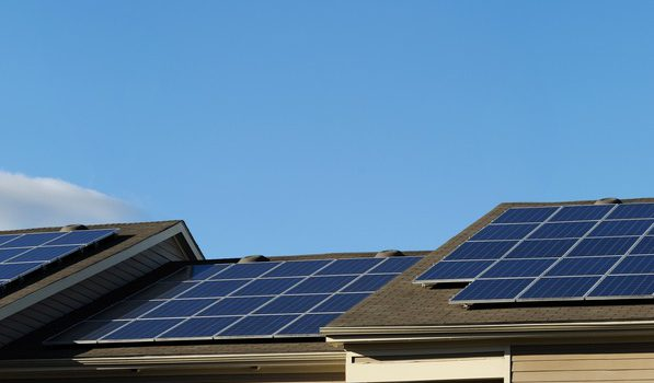 Things You Should Know Before Installing A Solar Panel System In Brisbane