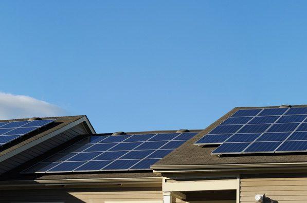 solar panel system Brisbane