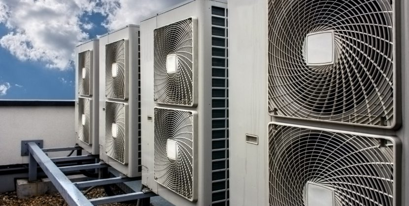 Why Do You Need An Air Conditioning Unit in Kellyville?