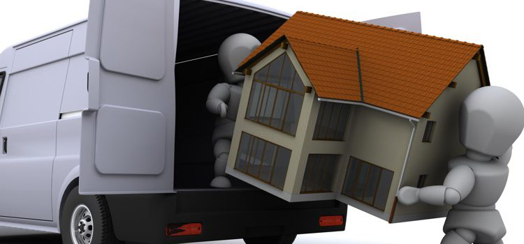 Why Hire A Storage And Removal Company While Relocating?