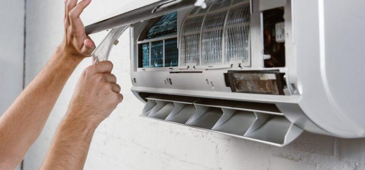 Benefits Of Regular Air Conditioning Services