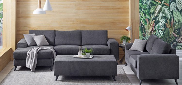 The Ultimate Australian Made Couches Buying Guide