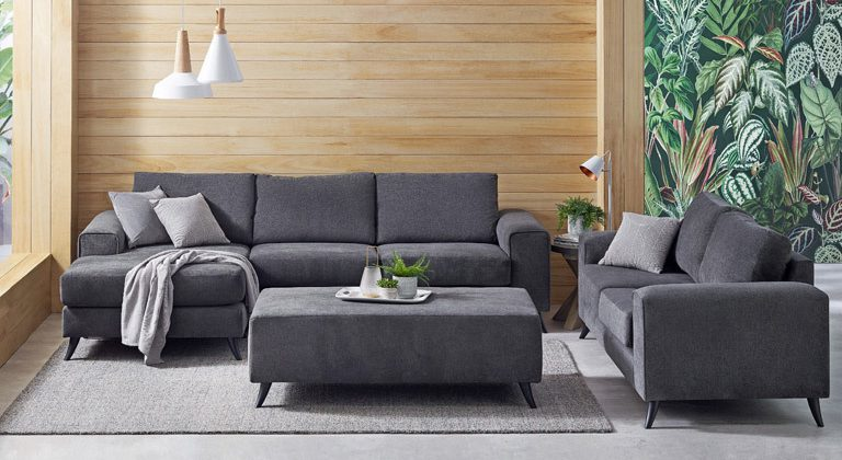 australian made couches