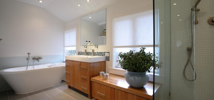 The List Of Essential Bathroom Accessories Available Online In Australia