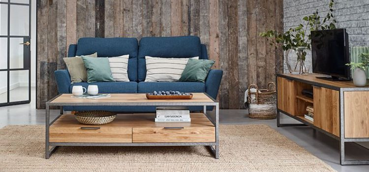 How To Buy Furniture From A Budgeted Furniture Store in Campbelltown?