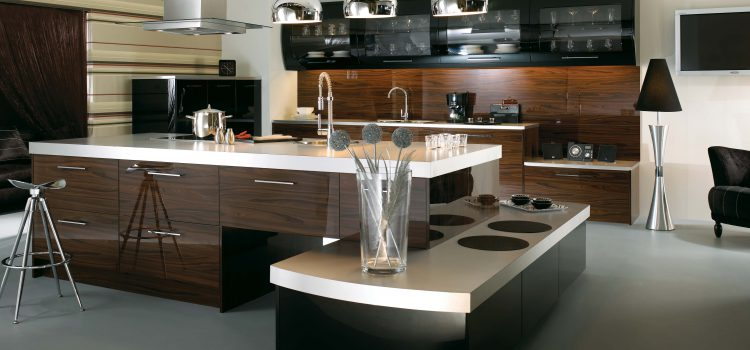 How to Choose The Right Kitchen Resurfacing Company For Your Home?