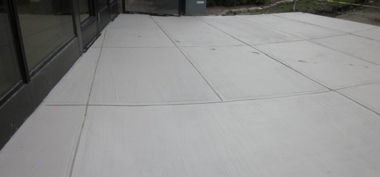 How Do I Find The Best Concrete Resurfacing Contractor?
