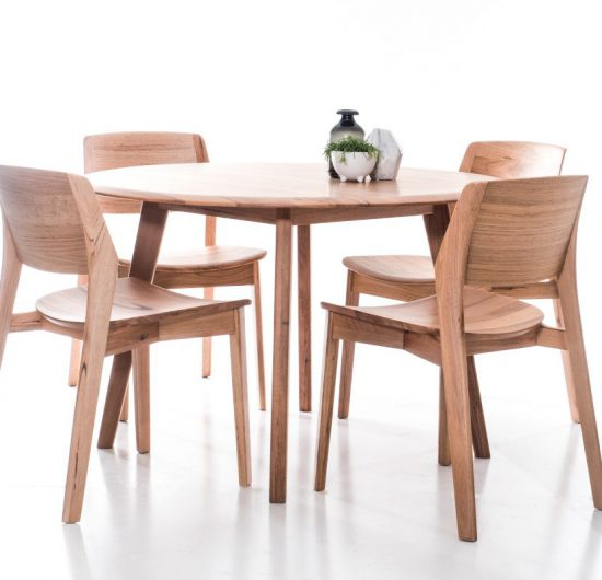 The Undeniable Benefits Of Using Timber Chairs In Sydney