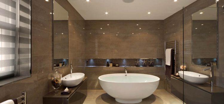 Experience The Amazingness Of Bathroom Renovations In Kiama.