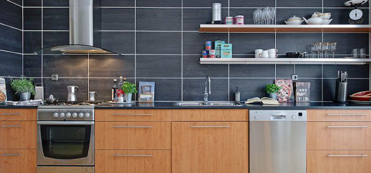 Facts regarding the best kitchen tiles