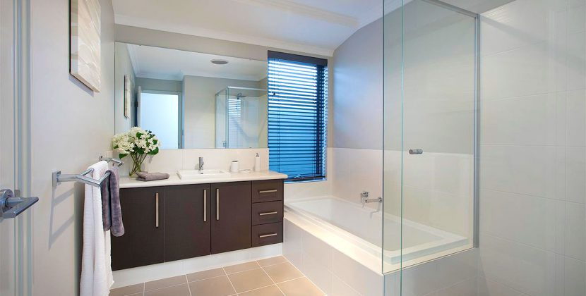 What Are The Reasons To Select Semi Framed Shower Screen For Matching Your Exact Requirements?