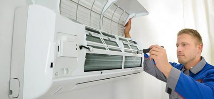 When Should You Call Up Professional Air Conditioning Service Without Any Delay?