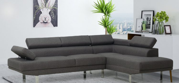 How Can Homeowners Get the Best Deals on Corner Lounges Sydney?