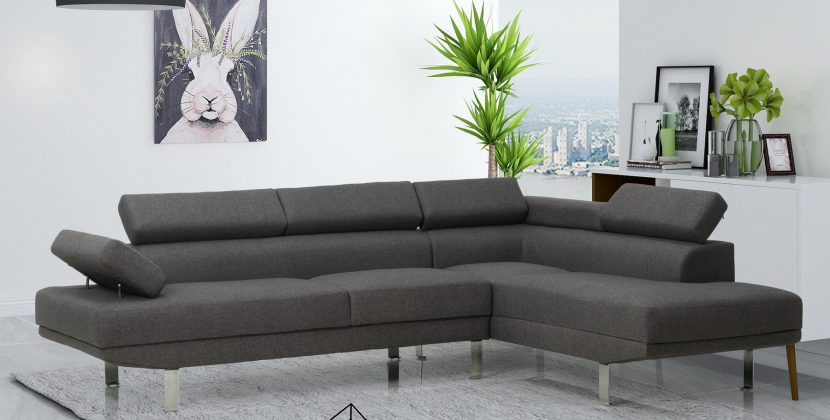 corner lounges Sydney
