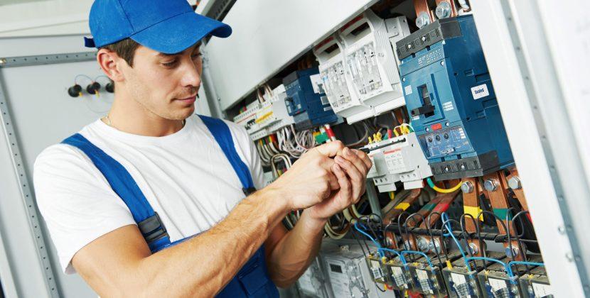 electrician north shores Sydney