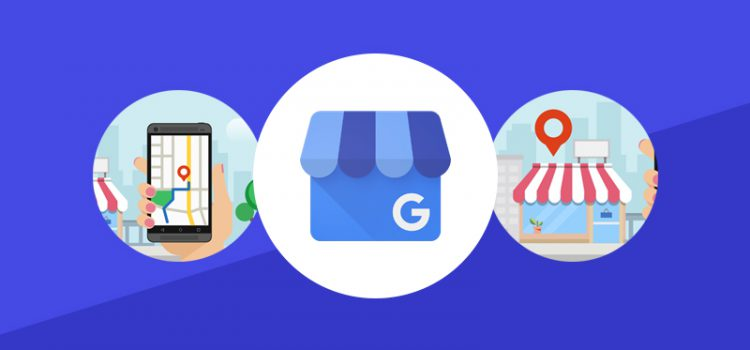 Why Google My Business Is So Important For A Business?