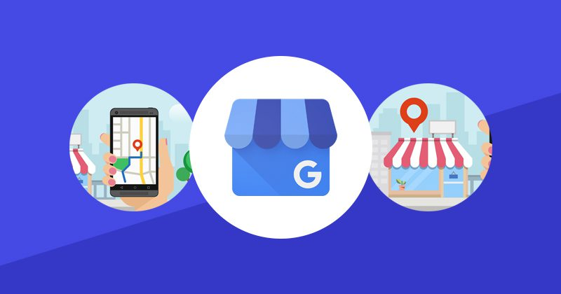 Why Google My Business Is So Important For A Business