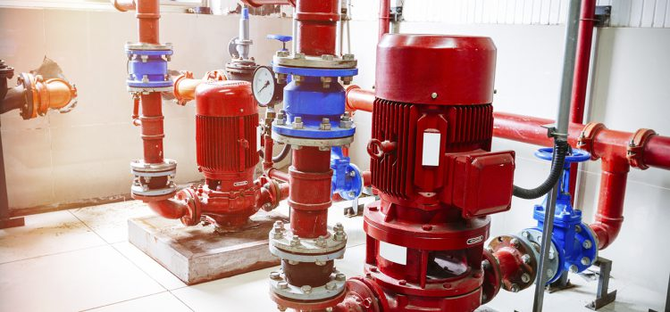 A Complete Guide For Buying High Pressure Water Pumps