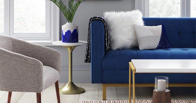 furniture Pennant hills