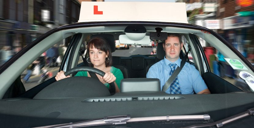 What Are The Things That One Needs To Consider Before Choosing A Driving School?