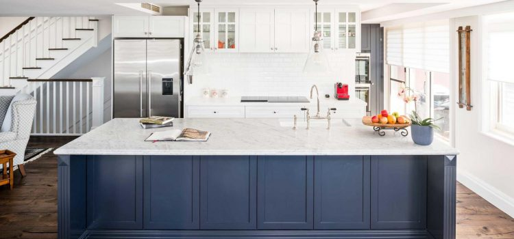 A Perfect Look For Your Kitchen Hira A Kitchen Expert