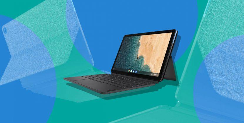 laptop sale in Sydney