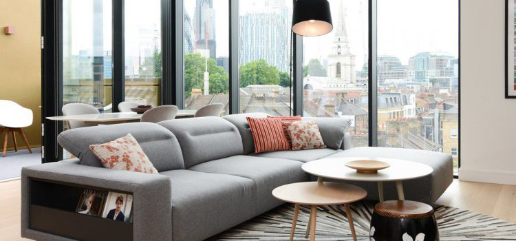 Perfect Lounge Furniture | Buffering Through Lounge Shop